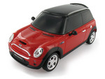 BeeWi Mini Cooper