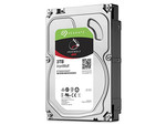 Seagate NAS HDD IronWolf 3 TB