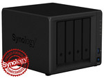 Synology DiskStation DS418