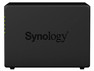 Synology DiskStation DS418play (6 GB)