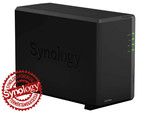 Synology DiskStation DS218play