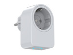 AEOTEC Smart Energy Switch 3