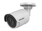 Hikvision DS-2CD2085FWD-I (2.8 mm)