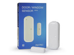 AEOTEC Door and Window Sensor GEN5