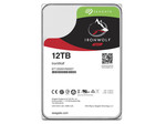 Seagate IronWolf 12 TB (ST12000VN0008)