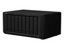 Synology DiskStation DS1819+ (16 GB)