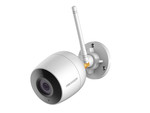 Hikvision DS-2CD2023G0D-IW2 (4 mm)