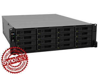 Synology RackStation RS2818RP+ (32 GB)