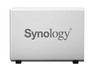 Synology DiskStation DS120j