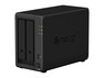 Synology DiskStation DS720+ (6 GB)