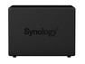 Synology DiskStation DS920+ (4 GB)