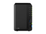 Synology DiskStation DS220+ (2 GB)