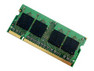 Synology RAM module (DDR2) 2 GB